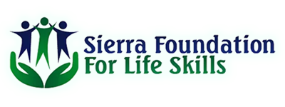 Sierra Foundation For Life Skills | SFFLS