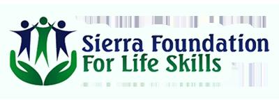 Sierra Foundation For Life Skills | SFFLS